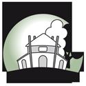 Bed en Breakfast Bij ons op Zolder Logo